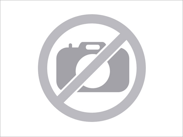 Foto Opel Zafira 1