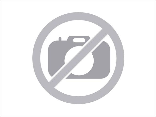 Foto Opel Zafira 3
