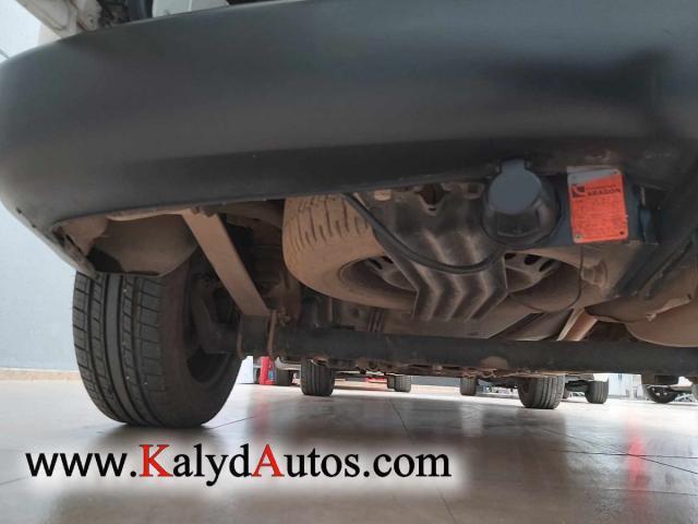 Foto Volkswagen Caddy 15